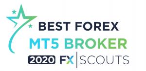 best-forex-mt5-broker-final