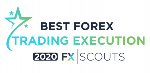 best-forex-trading-execution-final
