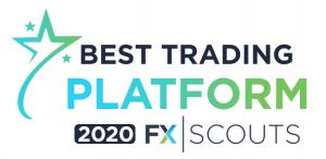 best-trading-platform-final