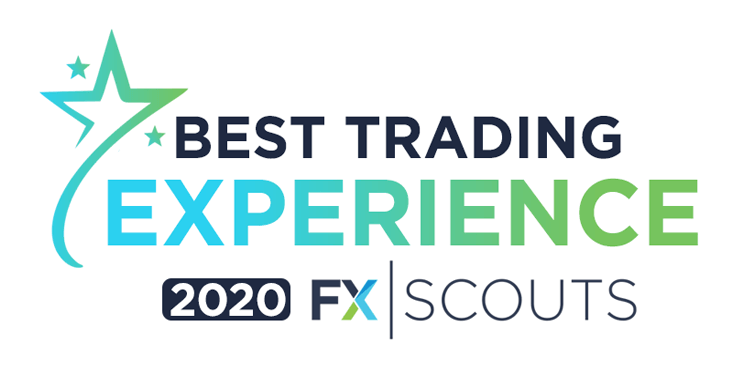 best-trading-experience-final